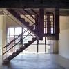 Pioneer Warehouse Lofts - Unit 605