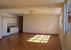 Library Lofts- Unit 202
