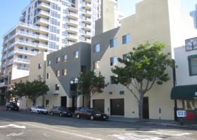Trilogy Real Estate Mgmt Baltic Inn