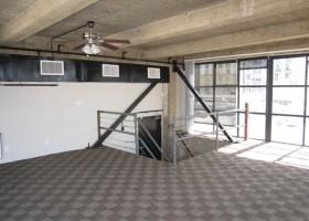 Pioneer Warehouse Lofts – Unit 605
