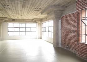 Pioneer Warehouse Lofts - Unit 409