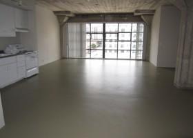 Pioneer Warehouse Lofts - Unit 511