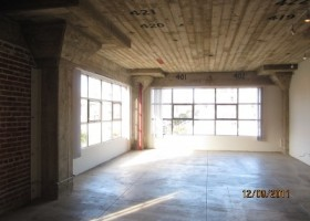 Pioneer Warehouse Lofts - Unit 410