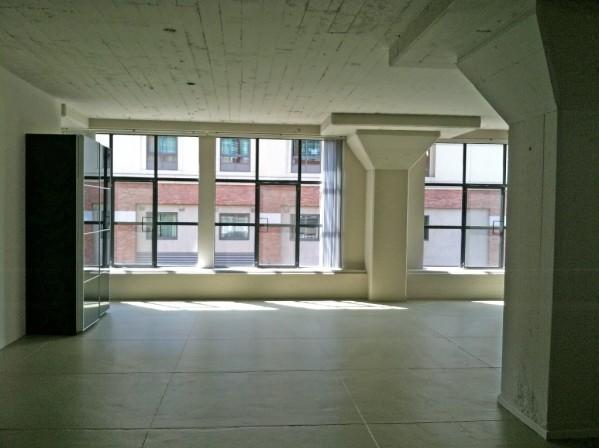 Pioneer Warehouse Lofts - Unit 207
