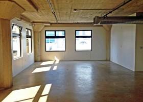 McClintock Warehouse Lofts - Unit 305