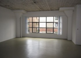 Pioneer Warehouse Lofts - Unit 306