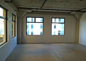 McClintock Warehouse Lofts - Unit 406