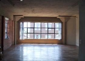 Pioneer Warehouse Lofts - Unit 401