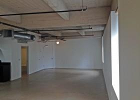 McClintock Warehouse Lofts - Unit 601