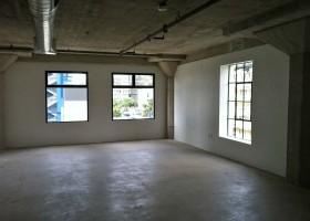 McClintock Warehouse Lofts - Unit 409