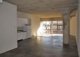Pioneer Warehouse Lofts - Unit 502