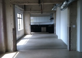 McClintock Lofts Unit 605