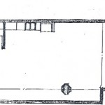 04 floorplan